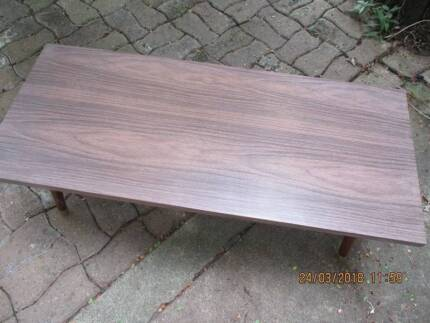 Coffee table lowset 920 x 390