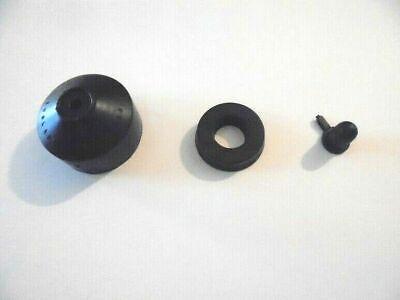 AUSTIN MORRIS 1800 AD017 Clutch Slave Cylinder Repair Seals Kit (1