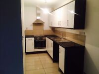 **One New Apartment (2 Bedrooms) for Rent in Gorse Hill - Unfurnished **AVAILABLE NOW**