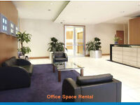 Co-Working * Kew Road - West London - TW9 * Shared Offices WorkSpace - Richmond
