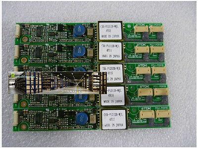 1PCS For TDK CXA-P121C-WJL   Panel Inverter Board KITS For PCU-P121