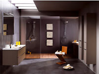 All interior works and renovation