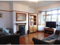 5 Bedroom House/ Park Avenue, Wood Green, N22 (ALL EN-SUITE BEDROOMS)