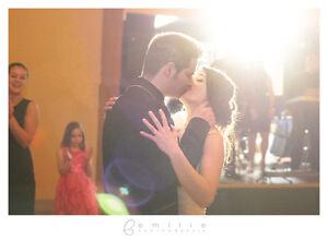 Photographe de mariage - PHOTOS ILLIMITÉES