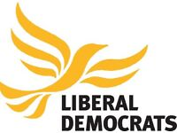 Campaign with the LibDems for General Election 2017. All welcome!
