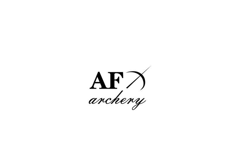 Outdoor Sport Archery