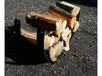 Log Ring/Retainer