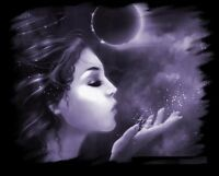 BLACK MAGIC REMOVAL EXPERT♠ RENOWNED ♣ASTROLOGER♦ LOVE PSYCHIC