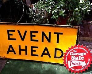 GARAGE SALE: I Want My Minimalist Lifestyle Back! Sale Denham Court Campbelltown Area Preview