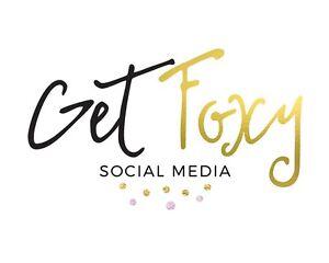 Get Foxy Social Media Algester Brisbane South West Preview