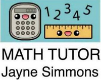 Reliable/Experienced (NLESD) Math Tutor with ~20 yrs experience
