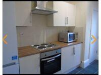 Double en suite rooms to rent in Hartlepool
