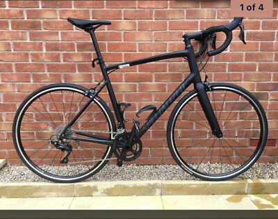 Specialized Allez Elite : Road Bike : 58CM XL