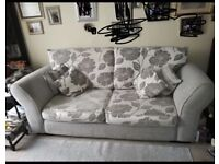 Couch ,sofa ,setee