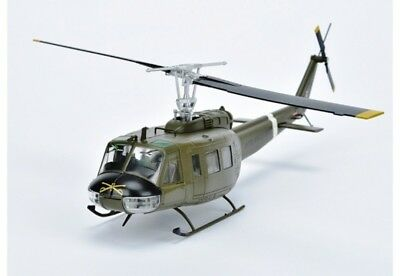 AF1-0151 1/48 BELL UH-1H HUEY US ARMY SP4 J.G.LAPOINTE B TROOP 17TH CAVALRY 1969 for sale  Shipping to United States