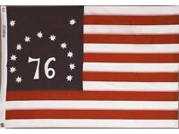FAST /& FREE UK DELIVERY 5FT X 3FT AMERICA UNITED STATES COLLECTORS USA FLAGS