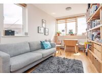 BRAND NEW, 1 BED FLAT IN A MODERN APARTMENT, HAD BALCONY, STOKE NEWINGTON, CLOSE TO CLISSOLD PARK!