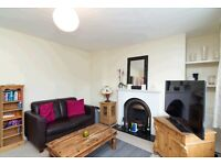 AMAZING VALUE FOR MONEY 3 DOUBLE BEDROOM APARTMENT IN OLD STREET ANGEL SHEPERDESS WALK