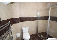 ** THREE BED Ground/Floor FLAT ** TO LET (E12 6NX - Browning Road, Manor Park/Eastham) **
