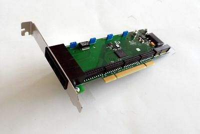Digium 4 Port Analog PCI Asterisk Card with 0 FXS 0 FXO 0 EC 1A4A00F 4 Port Fxo Analog
