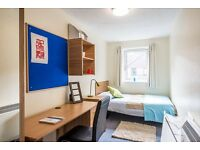 Room to rent for undergraduate student - Meadows