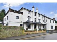 1 bedroom flat in Burford Corner, Dorking, RH5 (1 bed)