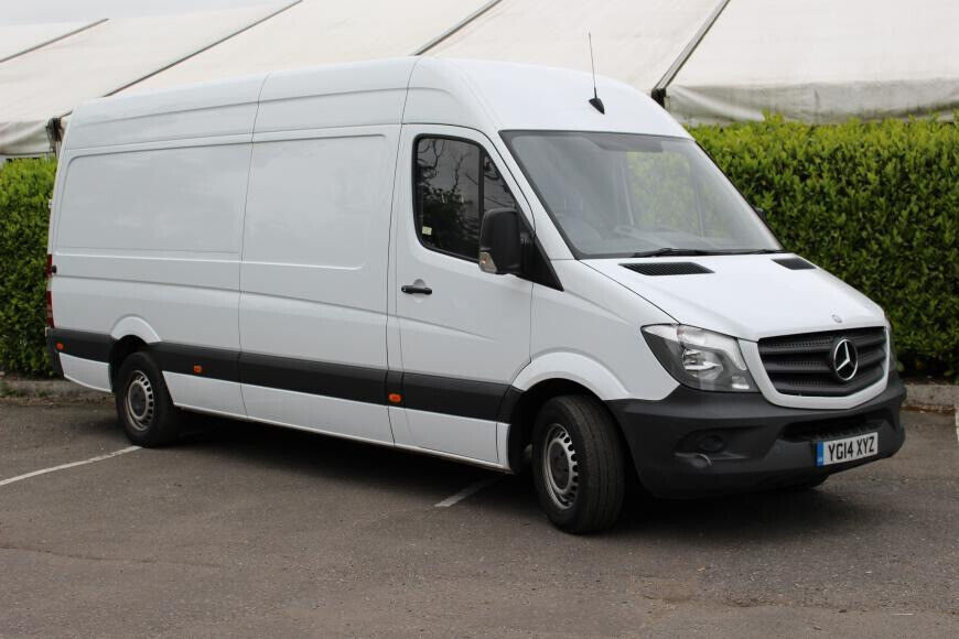 9399ce67d8 man and van removal services collections deliveries 24 7 nationwide and any  eu country liverpool