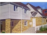 3 bedroom detached house in Whitstable Gordon Road, Whitstable, Kent