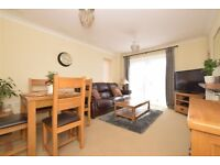 Havant Town Centre modern 2 Bed Flat for Sale