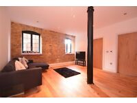 Stunning year old 2 bedroom executive ground floor flat with parking by Waddon station