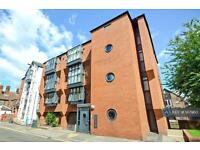 2 bedroom flat in Medway Wharf Road, Tonbridge, TN9 (2 bed)