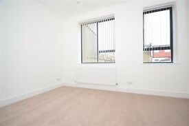2 Bedroom semi detached house, recently refurbished