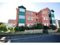 2 bedroom flat in The Rowans, Ryde Isle Of Wight, PO33 (2 bed)