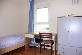 A nice room close to centre