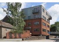 2 bedroom flat in London Road, East Grinstead, RH19 (2 bed)