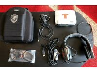 Tritton AX PRO 5.1 gaming headset