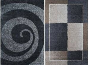 MASSIVE Carpet & Area Rug Sale(Modern,shag,persian)Up to 70% OFF