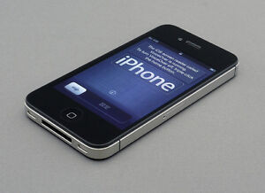 WANTED IPHONE 4s UNLOCKED or Rogers