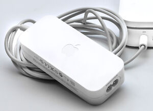 Apple Airport Extreme Base Station Wireless Router Strathcona County Edmonton Area image 2