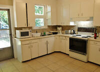 SPECIAL PRICE 7 ROOMS HOUSE IN WESTDALE FOR Mc STUDENTC