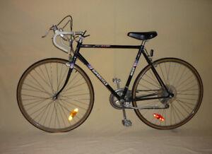 Vélo de route  SuperCycle
