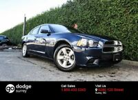 2013 Dodge Charger SE, NO DOC FEE Delta/Surrey/Langley Greater Vancouver Area Preview
