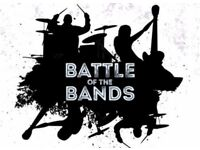 Are you the best band/solo artist in Kent?????