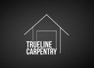 Carpentry Services (Truro & Area)