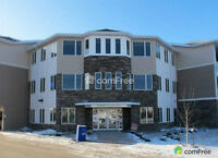 Penthouse Condo in Bridgwater Forest