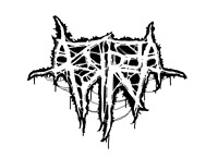 Drummer/Guitarist wanted for 90's style Death metal band.