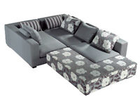 Fabric Sectionals@3rdi.ca, SAVE $800