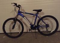 Adult's Mongoose Bike