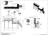 Drafting Design CAD services