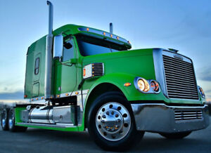Truck Loan All Credit APPROVED! Low payments! Call Today